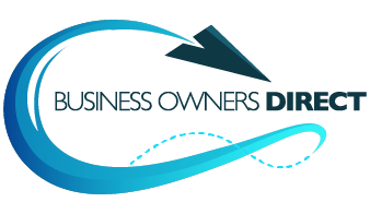Business Owners Direct Logo